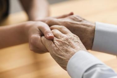 Morada Fraterna está recrutando famílias para o acolhimento de idosos e PCD