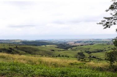 Preço de terras agrícolas subiu mais de 50% no Paraná