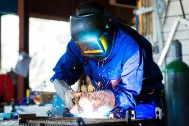 Semana começa com 55 vagas de emprego na Agência do Trabalhador de Santa Helena