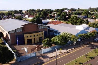 Aulas da EJA iniciam hoje na escola Tancredo Neves, em Santa Helena