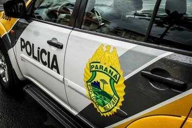 Confira as últimas ocorrências policiais em Santa Helena