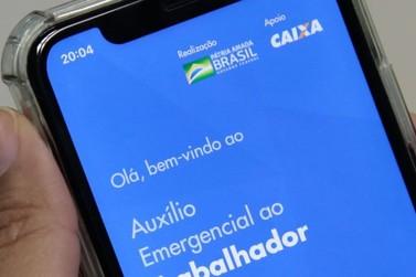 Governo anuncia prorrogação do auxílio emergencial por mais três meses