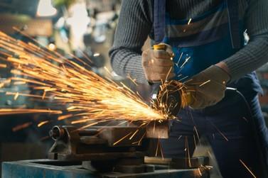 Semana começa com 78 vagas de emprego na Agência do Trabalhador de Santa Helena