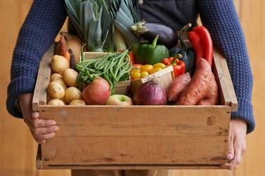 Mudança de hábito abala gigantes da indústria de alimentos