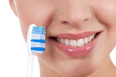 Como manter uma boa Higiene bucal
