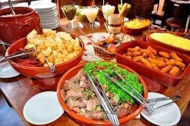 Projeto de roteiro gastronômico inclui Santa Rita do Sapucaí