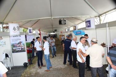 CooperRita promove a 5ª edição de sua feira de negócios