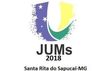 Santa Rita será sede do JUMs 2018