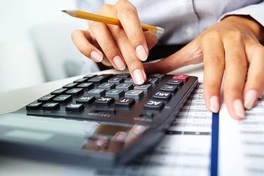 Termina hoje (30) prazo para enviar Declaração de Imposto de Renda Pessoa Física