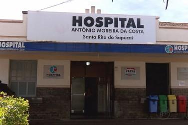 Carnê Amigos do Hospital pode ajudar a zerar déficit mensal da instituição