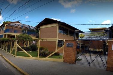 Governo estende ponto facultativo e aulas nas escolas estaduais estão suspensas