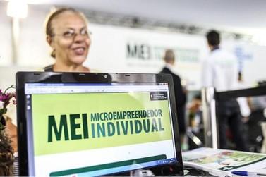 Santa Rita recebe 2ª Feira de Oportunidades para o Microempreendedor Individual