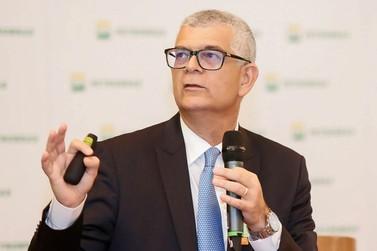 Novo presidente da Petrobras é ex-aluno do Inatel