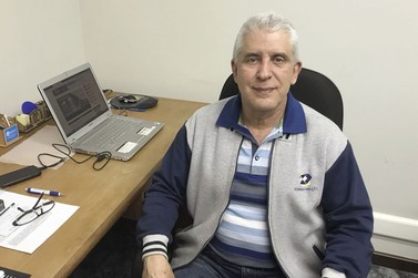 Diretor da FAI fala sobre gestão em tempos de desafios e oportunidades