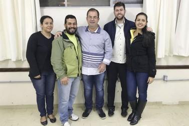 FAI gera oportunidade única para bacharéis em Administração na Instituição