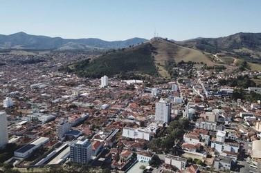 Instituição promove ação objetivando conscientização política apartidária