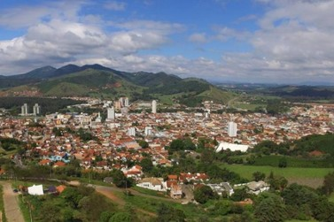 Sebrae Minas promove Innovation Day em Santa Rita do Sapucaí