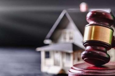 Cemig divulga edital de pregão eletrônico para venda de imóveis