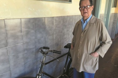 Morre em Belo Horizonte o Pe. Motoyasu Furusawa, ex-professor de ETE
