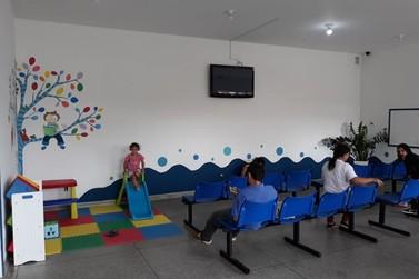 Nova diretoria do Hospital Antônio Moreira completa primeiro ano de gestão