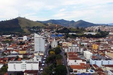 Feira das Nações será em prol de entidades beneficentes de Santa Rita do Sapucaí