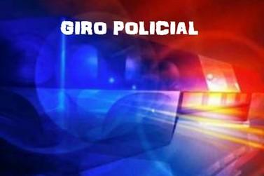 Vendedora é enganada e esfaqueada por mulheres em Santa Rita do Sapucaí