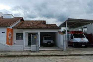 CISSUL SAMU publica edital para processo seletivo com vagas para sul de Minas