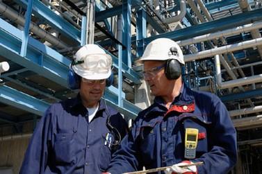 Engenharia de Produção da FAI é referência no Brasil com Certificado Green Belt