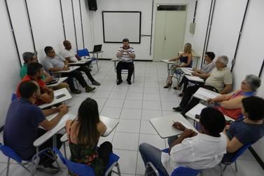 Santa Rita do Sapucaí deverá ter nova ponte de acesso, anuncia prefeito Wander