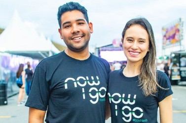 Startup santa-ritense Nowigo é selecionada pelo Hubble do BDMG