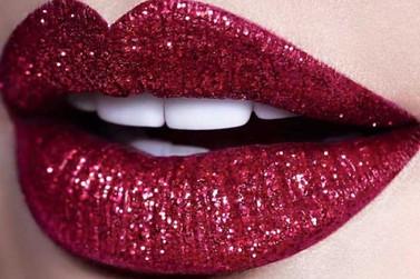 Coluna da Roni: Glitter ecológico - nem tudo que reluz é ouro