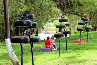 Sebrae lança projeto de incentivo à economia criativa em Santa Rita do Sapucaí
