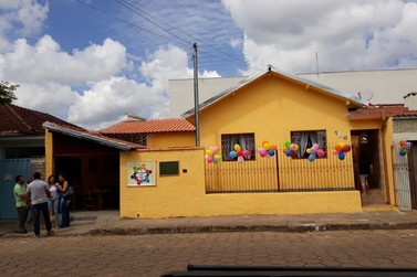 Grupo de artesanato Arteiras do Vale inaugura loja física em Santa Rita