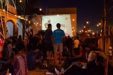 Organizadores do HackTown fazem palestra gratuita em Santa Rita do Sapucaí