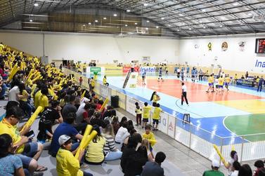 Santa Rita do Sapucaí recebe seleções do Brasil, China, Argentina e Turquia