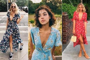 Coluna da Roni: Tudo o que vai ser tendência na Primavera Verão 2019