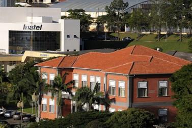 Governador Zema prestigiará o lançamento do 5G em Santa Rita do Sapucaí