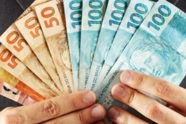Previsão de alta de mercado de fim de ano faz BDMG lançar nova linha de crédito