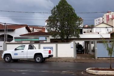Consumidor Copasa afetado pela chuva de granizo tem direito a revisão da conta