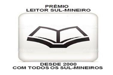 Prêmio Leitor Sul-Mineiro premia práticas leitoras de professores da região