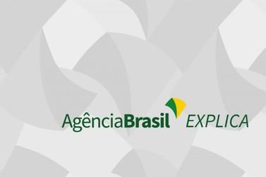 Agência Brasil explica: como patentear uma invenção?
