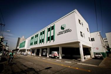 Hospital Samuel Libânio recebe três pacientes com suspeita de Coronavírus