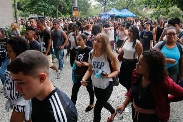 Estudantes têm até o dia 28 para apresentar documentação para bolsas do ProUni
