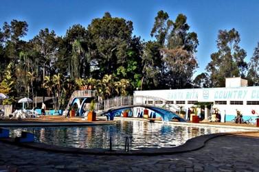 Sta. Rita Country Club divulga horário de funcionamento e atrações para Carnaval