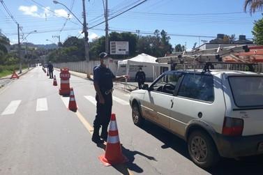 Boletim Covid-19: Número de casos suspeitos em Santa Rita cai para 1