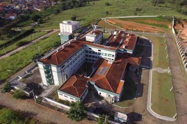 Covid-19: Hospital fechado há 6 anos pode ser alternativa para atendimentos