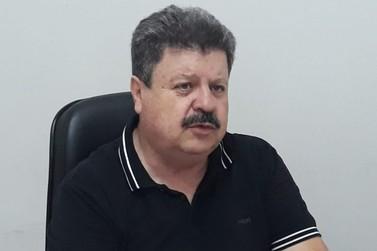Santa Rita: Prefeito edita novo decreto para combate à disseminação do Covid-19