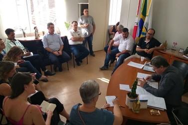 Prefeitura de Sta Rita do Sapucaí emite Decreto com medidas para conter Covid-19