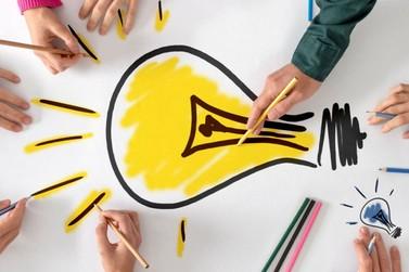 Reunião discute alternativas para manter negócios ligados à Economia Criativa