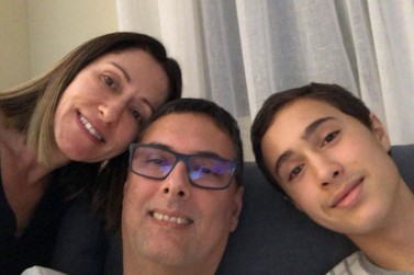 Covid-19: Já está em casa engenheiro pouso-alegrense hospitalizado na Espanha